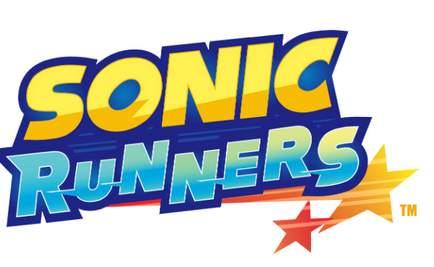 Sonic Runners: Niebieski jeż pobija urządzenia mobilne