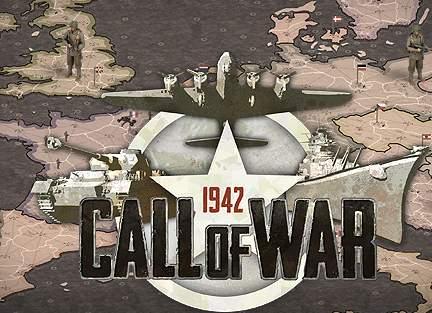 Gra Call of War już jest dostępna po polsku
