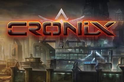 CroNix Online rusza po polsku w przyszłym tygodniu