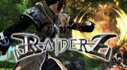 RaiderZ: Ostatni bastion upadł, wraz z twórcami gry