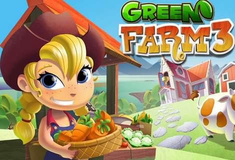 Poradnik o ulach, psach i drapieżnikach w Green Farm 3