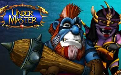 Wszystko o hordach w grze Undermaster