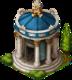 Świątynia Bogów Greckich