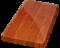 Doskonały Kawałek Drewna