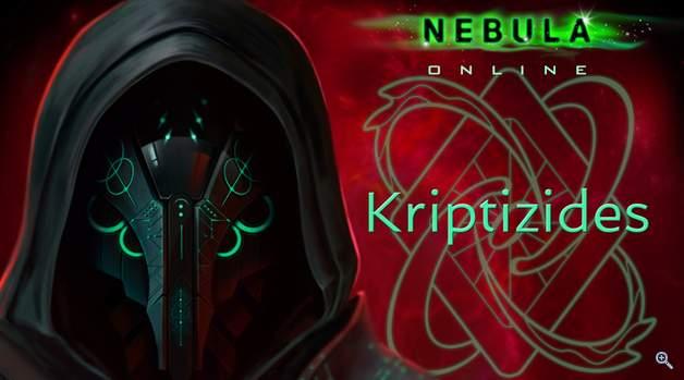 Kriptizidzi