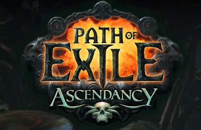 Ascendancy, kolejne rozszerzenie do Path of Exile opóźnione!