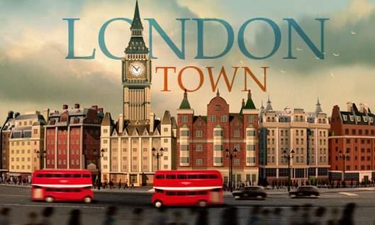 Londyn dołaczy do świata SimCity BuildIt