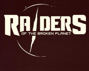 Raiders of the Broken Planet nową grą studia MercurySteam