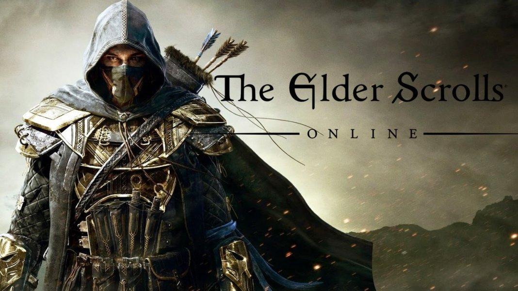 Konto premium za darmo w Elder Scrolls Online