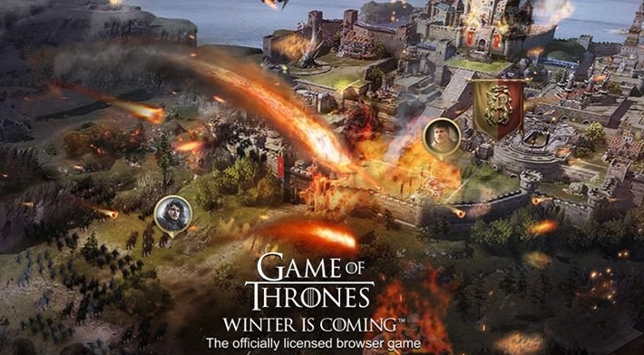 Top Five Game Of Thrones Gift Code Gtarcade - Circus