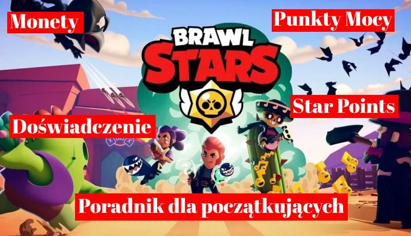 Brawl Stars: Jak zdobyć gemy / klejnoty?