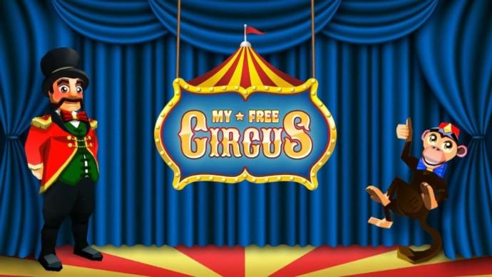 8 sposobów na zdobywanie biletów VIP w My Free Circus