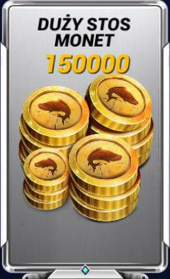 Jak zdobyć monety za darmo?