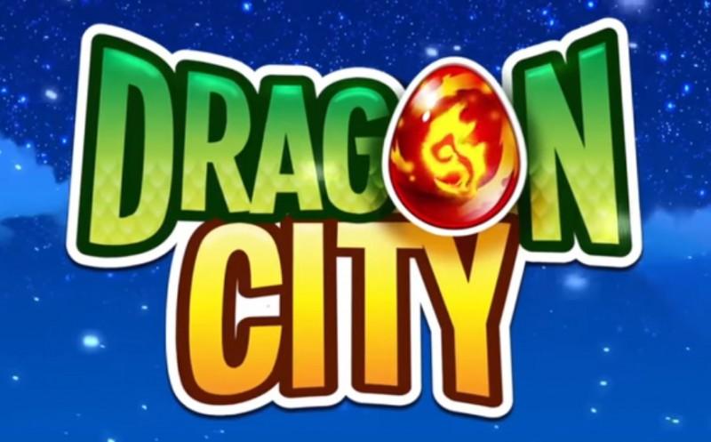 Dragon City: Poradnik na temat ulepszeń / wzmacniania smoków