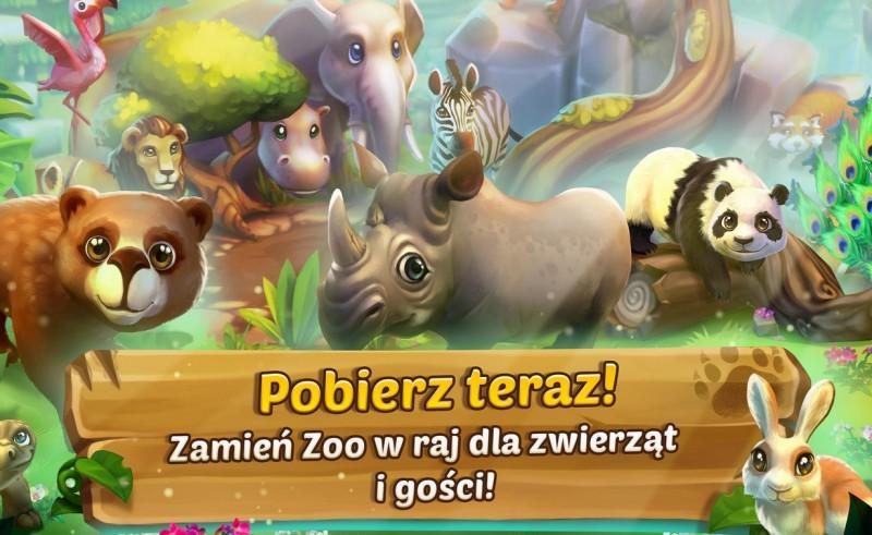 Zoo 2: Animal Park – Poradnik na temat gości