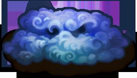 Zła Mgła