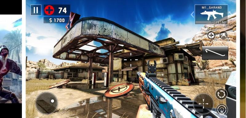 Dead Trigger 2: Poradnik do gry, FAQ
