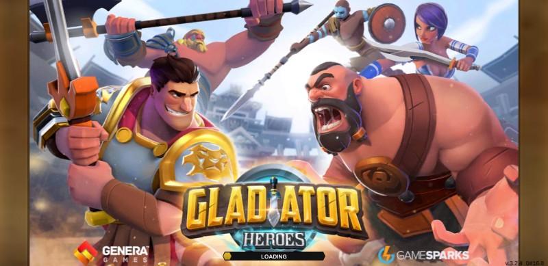 Gladiator Heroes Clash: Poradnik o zwykłych i mitycznych gladiatorach