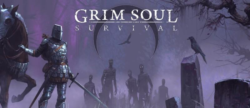 Grim Soul: Dark Fantasy Adventure – 10 porad dla nowych graczy