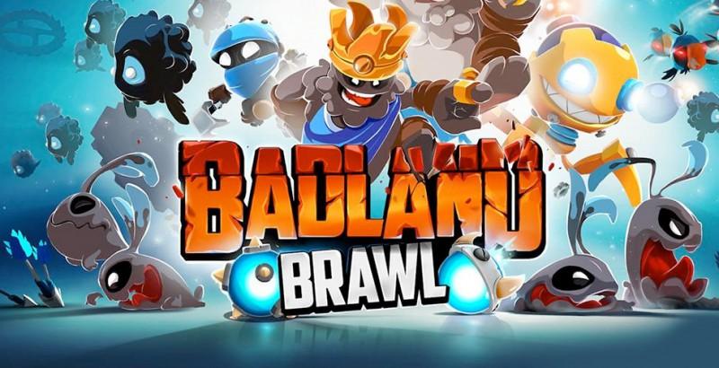 Badland Brawl: Poradnik dla początkujących