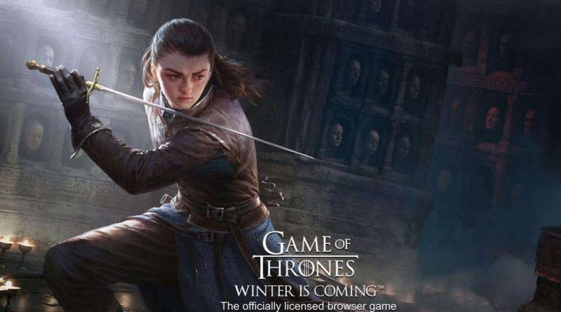 Jak szybko rozbudować zamek do poziomu 17 w Game of Thrones: Winter is Coming?