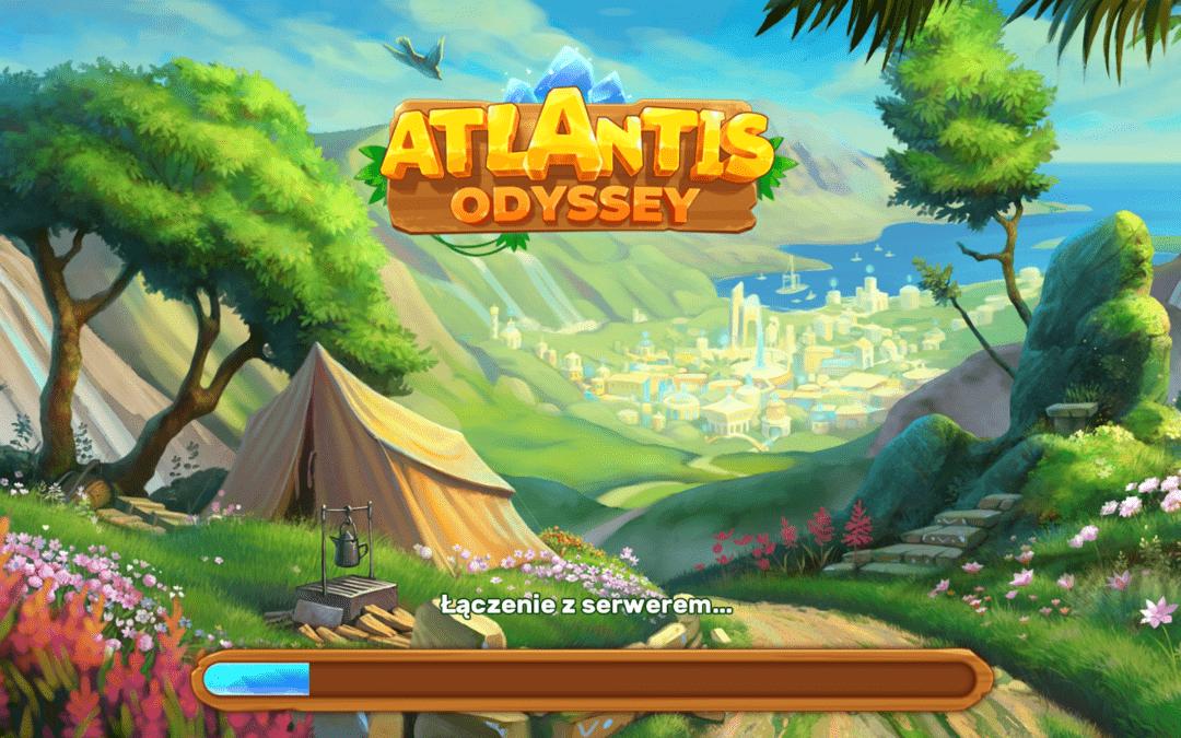 Atlantis Odyssey: Jakie premie mogę otrzymać w grze?