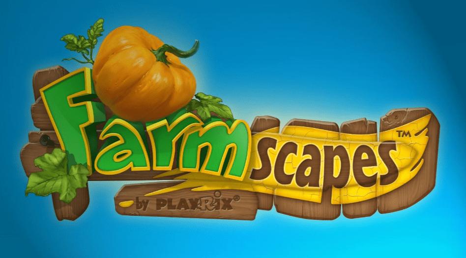 Farmscapes: Kompleksowy poradnik do gry