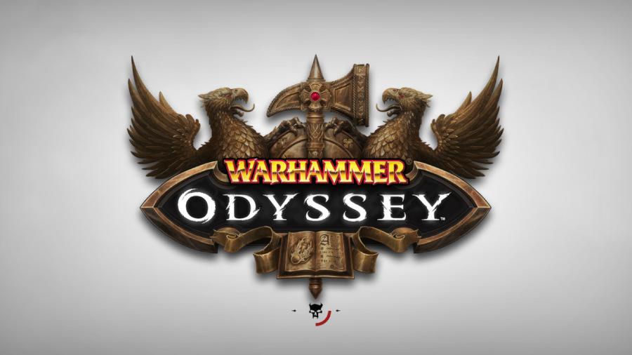 Warhammer: Odyssey – Wszystko, co musisz wiedzieć o klasach i specjalizacjach